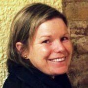 Kirsten Van Poppel